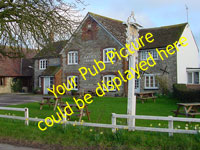 Send in a picture of Tipperary Inn, Honiley, Kenilworth, Warwickshire it's free!