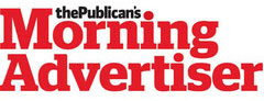 The Publican's Morning Advertiser Logo