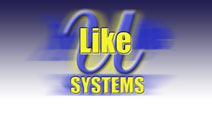 Ulike Systems - Quality Affordable Website Design and Hosting
