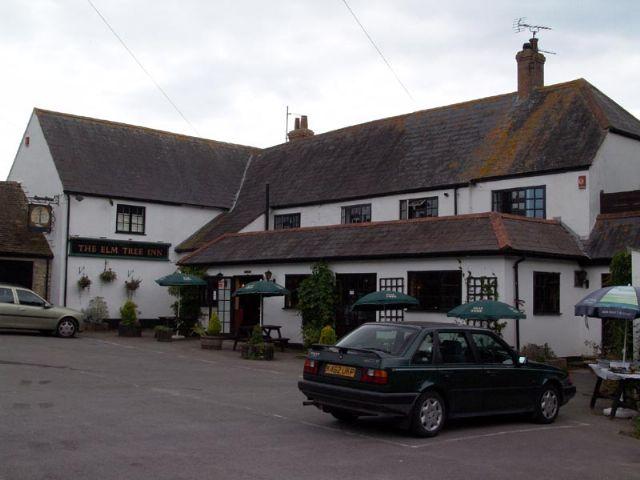 Dog Friendly Pubs Dorset