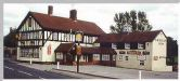 Click here for The Sun Inn Coate Swindon Wiltshire's Pubsulike Web Pages.